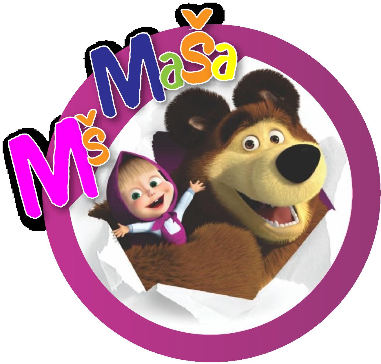 Materská škola Malý Šariš